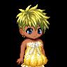 De_Panda_'s avatar