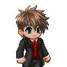 sillyboy16's avatar