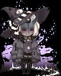 starnivore's avatar