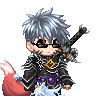 Kuromi Doragon's avatar