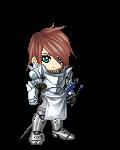 yoxop's avatar