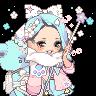 miaoaoo's avatar
