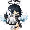 prutataaa's avatar