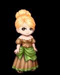 herbal-alchymyst's avatar
