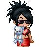 XxKills_LovexX's avatar