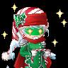 tuitu's avatar