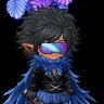 TheArkayne's avatar