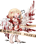 saruhaha724's avatar