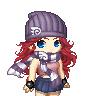 Wolf_Eyes5's avatar