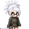 fanna1's avatar