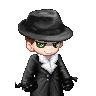 DarkAlleyHero's avatar