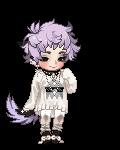 Sevenny's avatar