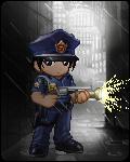 castiel-archangel's avatar