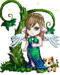 xovivian_angelox