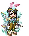 bunnygirl411