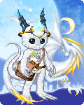 Elemental Triforce Dragon's avatar