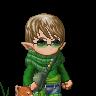 ArtemisSpeaks's avatar