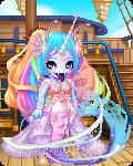 WarKurama's avatar