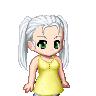 7iffy's avatar