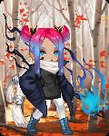 I_am_no_Savior's avatar