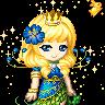 Reko's avatar