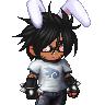 Reizvolles Tier 's avatar
