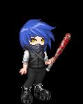 ultraherpes's avatar