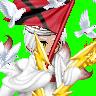 SkateXXorXXDie's avatar