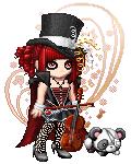 JeryYumul's avatar