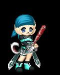 Neon_Calico591's avatar