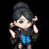synchronies's avatar
