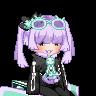 Lady Mas's avatar