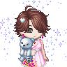 Eve_231's avatar