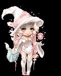 TheLandOfFantasies's avatar