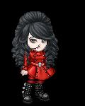 Amandastanding88's avatar