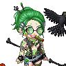 KoRn-PoRn's avatar