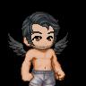 Grayvor's avatar
