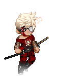 King Jacquez's avatar