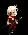 Squawkatoo's avatar