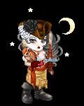 Rimonoku's avatar