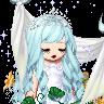 Xx_dusha_xX's avatar