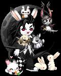 Prince of The Bunnies's avatar