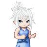 Kuumoo's avatar