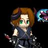 Suklavo's avatar