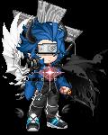 kitzune113's avatar