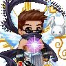 yaywatermelons's avatar