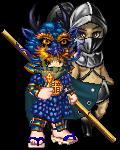 Disco cooldude45's avatar