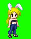 BlondeBarbii09's avatar
