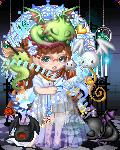 ZenakuCreator's avatar