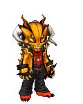 Lord_Matsuri's avatar